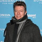 David Bowie è morto alletà 69
