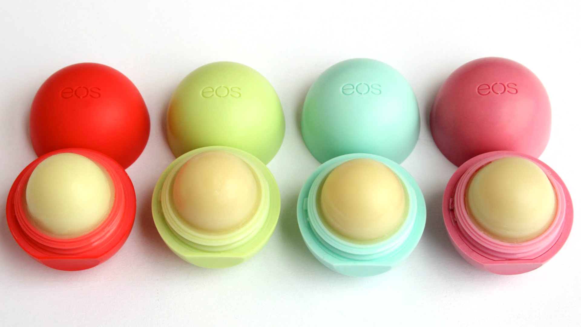 Image result for eos chapstick