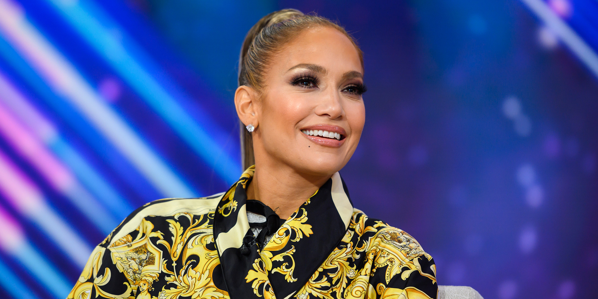 Image result for Jennifer Lopez""