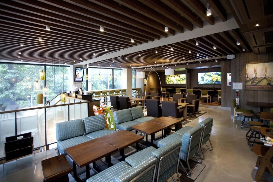 Image Result For Starbucks Coffee Lounge