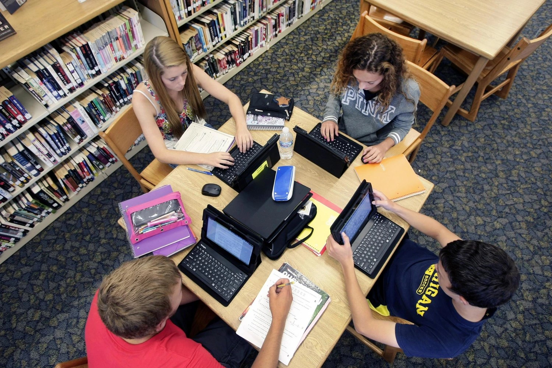 U S Schools Get Failing Grade For Financial Literacy