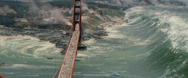 Resultado de imagen de tsunami