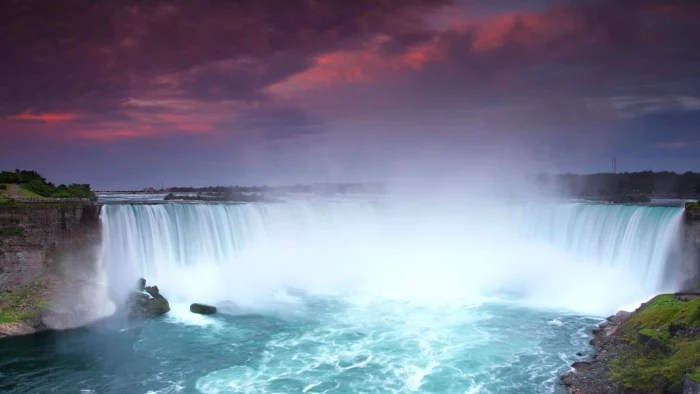 seo-niagara-falls-today-160218