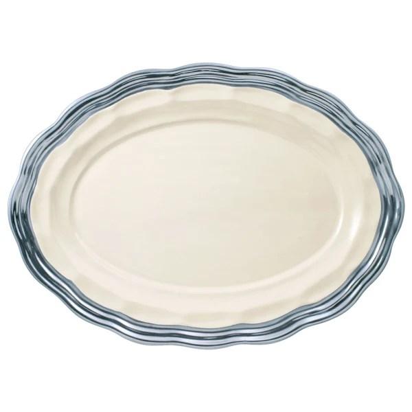 Mikasa Platterware Today Show