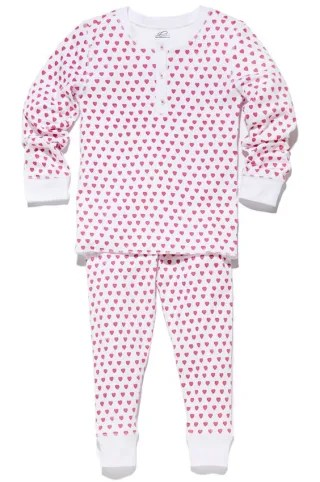 Valentines Day Gifts For Kids Candy Books Pajamas And More
