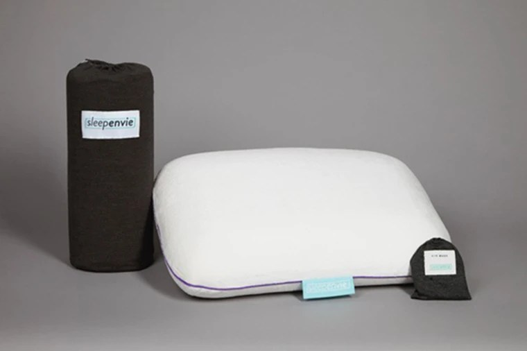 Image: Sleep Envie pillow