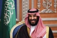 https://www.nbcnews.com/news/mideast/open-secret-saudi-arabia-israel-get-cozy-n821136