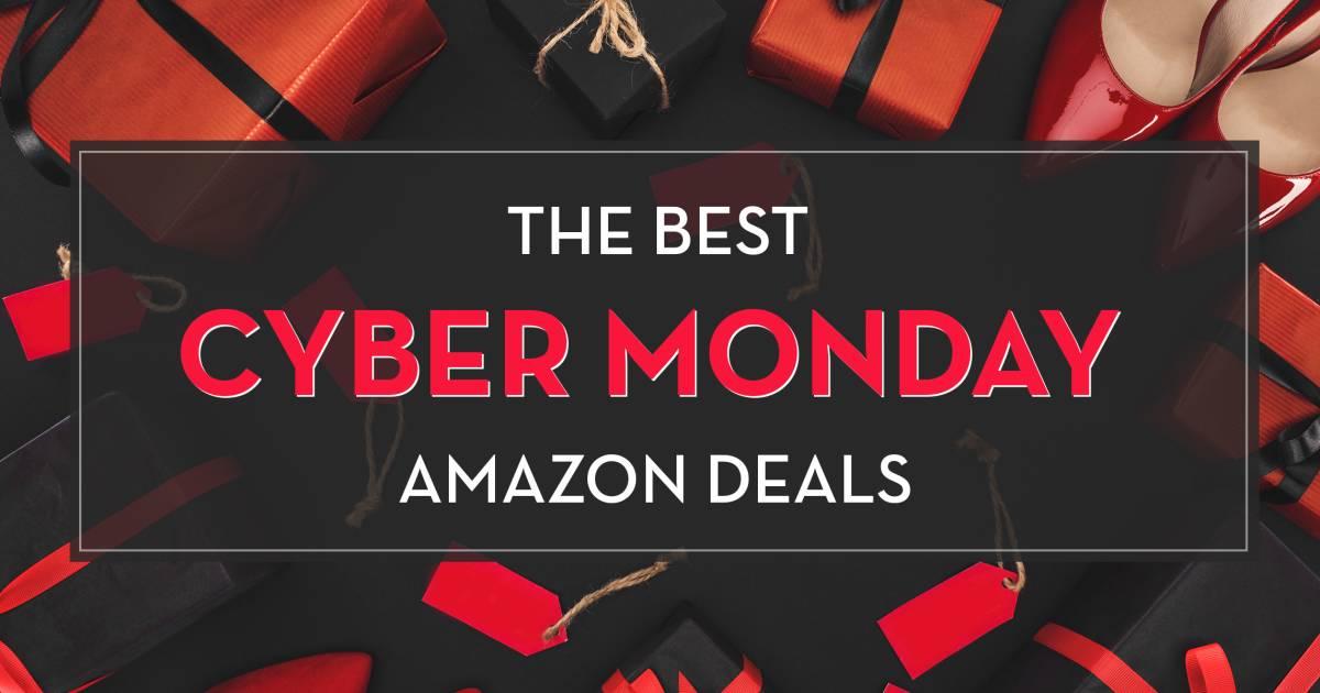 Furniture Deals Cyber Monday