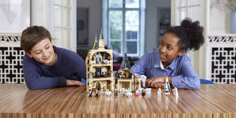 The Best Gifts For 9 Year Old Boys And Girls 2020