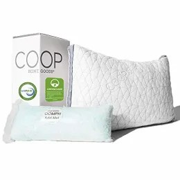 14 cooling pillows that will keep you