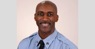 Detroit Veteran Firefighter Drowns After Diving Into River to Save Three Young Girls