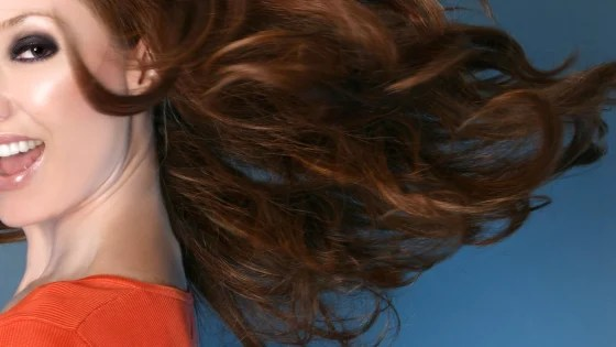 Hair Care tips: How to fix split ends, hair damage