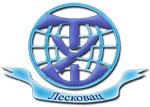 Трговинско-угоститељска школа Лесковац