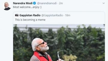 Meme Latest News Photos Videos On Meme News Nation English