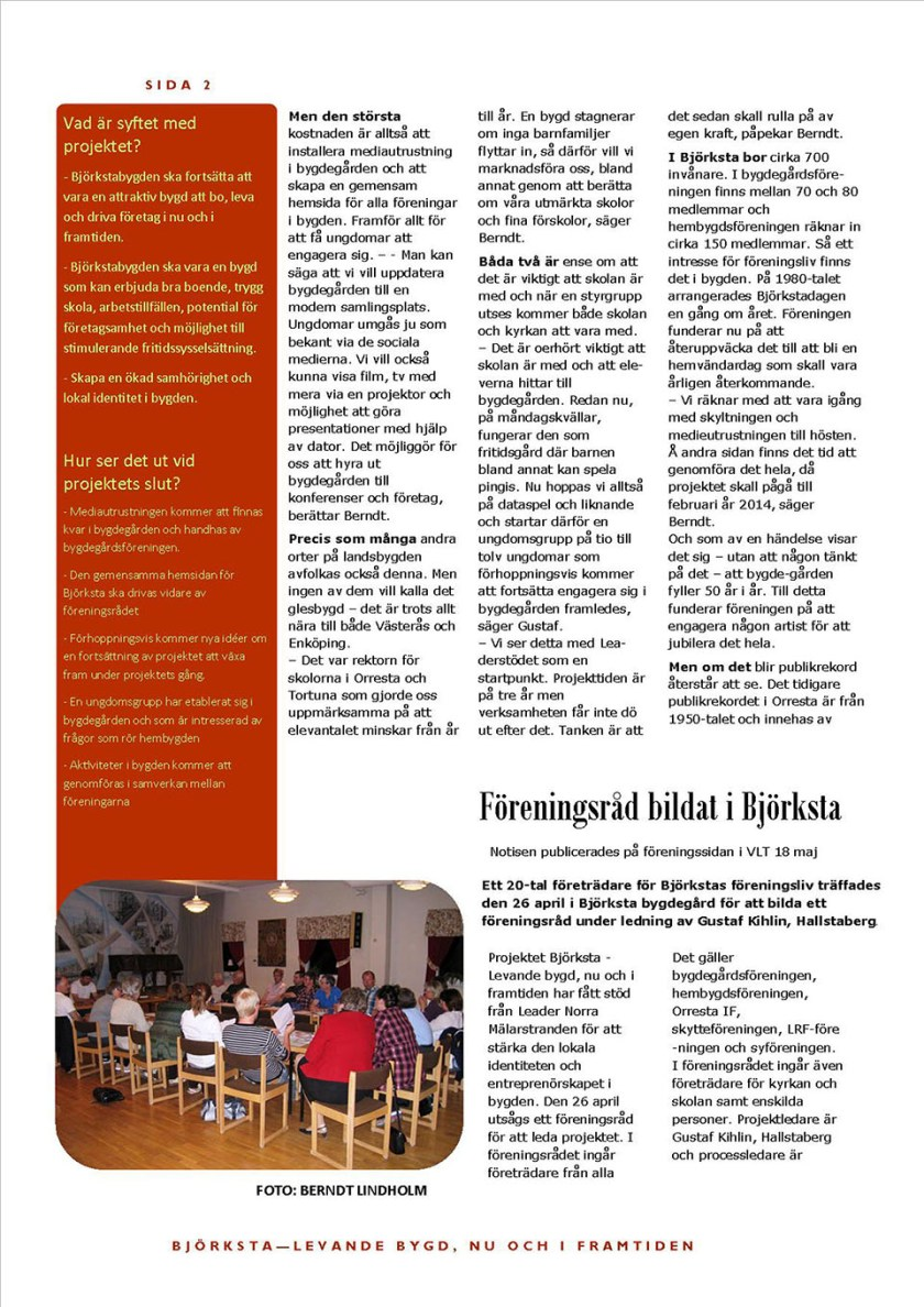 Infoblad-12