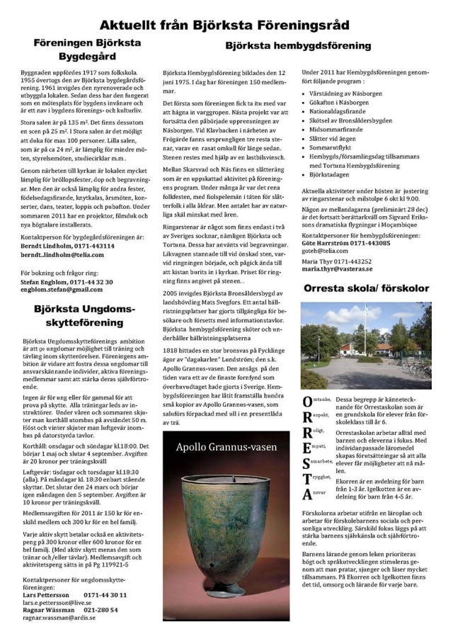Infoblad-21_Page_3