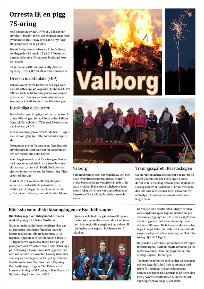 Infoblad-52