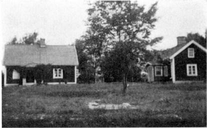 Gustavsson Kolmsta 3