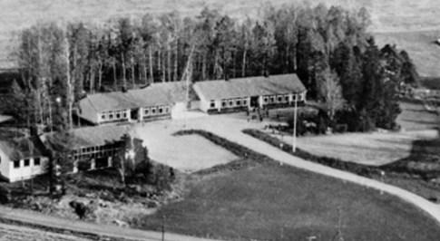 Orrestaskolan21