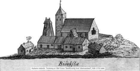 kyrka1750