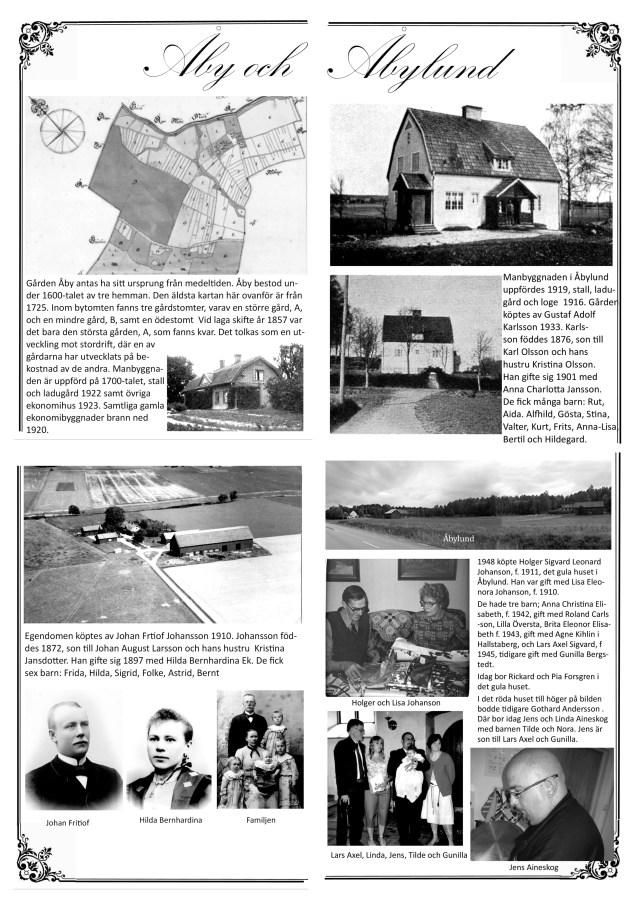 sida15