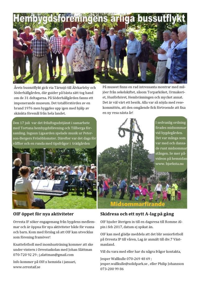 infoblad-dec-20162