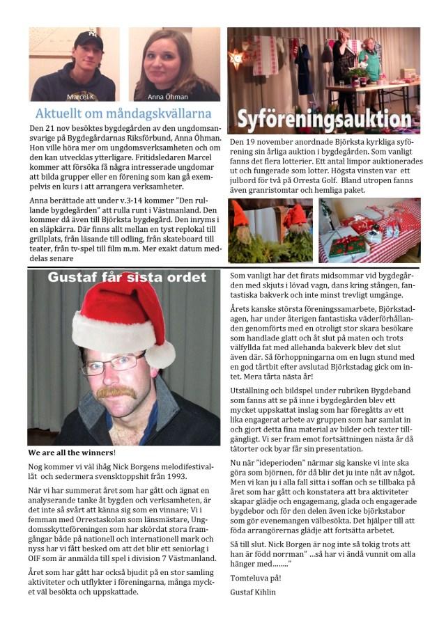 infoblad-dec-20164