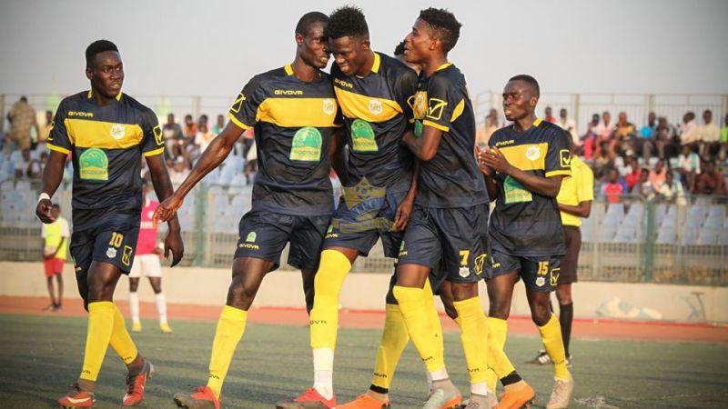 Tirage LDC CAF : Teungueth FC dans le pot 4 et pourrait affronter Al-Ahly, Zamalek ou TP Mazembe dès les phases de groupe