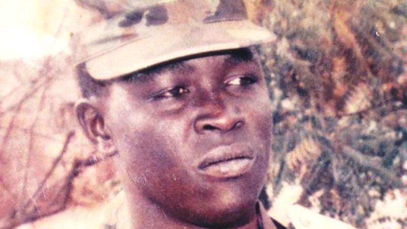 Capitaine Mbaye Diagne, un héros oublié de l'histoire !