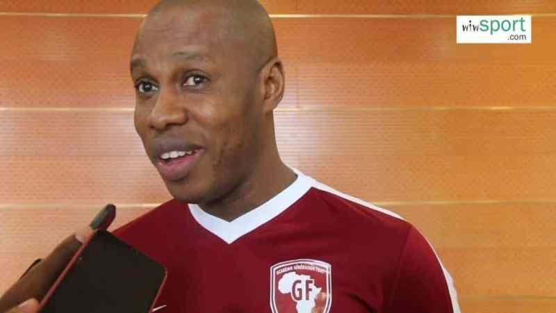 GenTV : Génération Foot lance la première télévision sportive au Sénégal