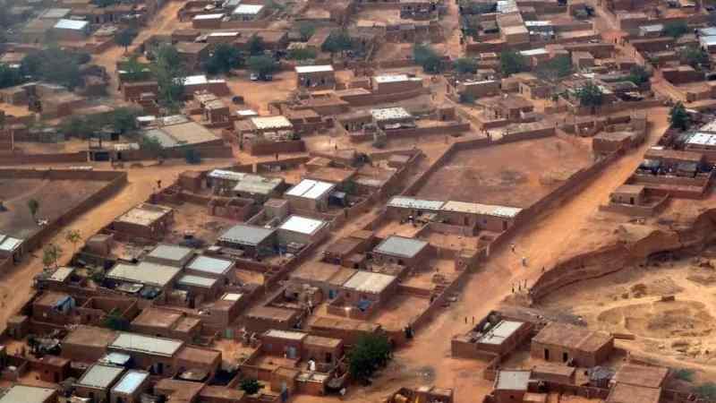 Présidentielle au Niger : pour les syndicats, le futur président devra relancer le dialogue
