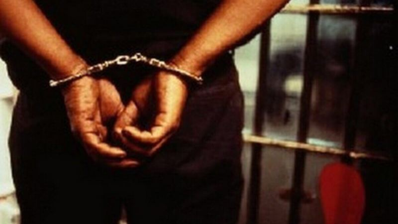 Affaire Mbour 4/Foncier : Des suspects tombent