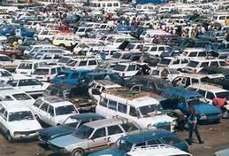 Transport : l'intersyndicale des transporteurs lève son mot d'ordre de grève