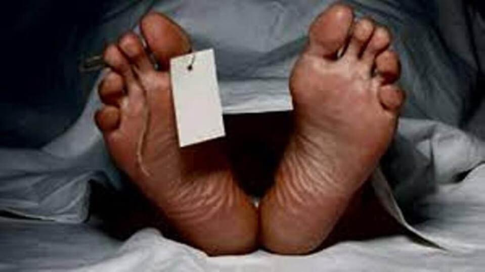 Drame à Touba: Un homme meurt électrocuté alors qu'il exerçait son travail