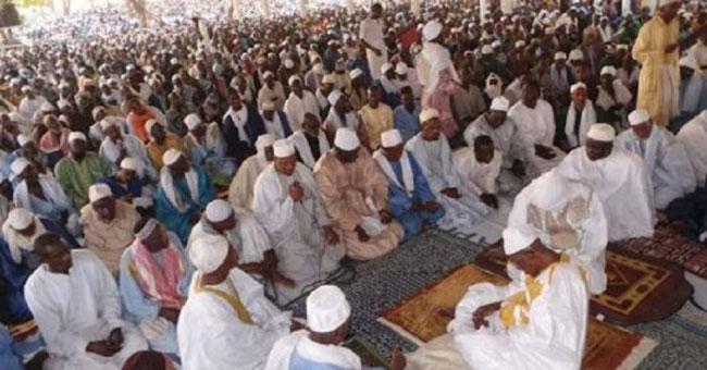 Religion : Le Daaka de Madina Gounass reporté