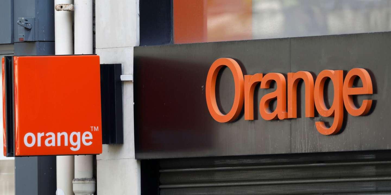 France : Orange dans de sales draps après qu'une panne des numéros d'urgences ait causé des morts