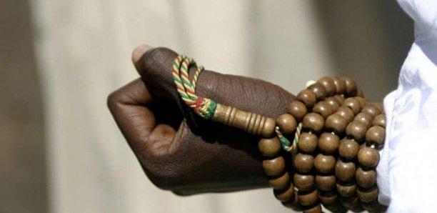 Louga : Un maître coranique condamné pour meurtre