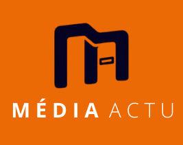 To PROÍ du lundi 31 mai 2021 (Mediaactu)