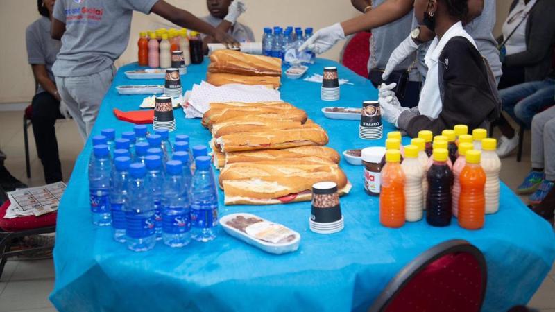 Ramadan à Dakar : quand le football se transforme en un «instrument» de cohésion sociale