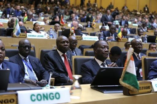 20e Reconstitution de l'IDA : 14 chefs d'Etat africains attendus à Abidjan