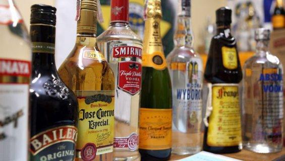 Fact-checking : le Sénégal a-t-il consommé 30 millions de litres d'alcool en 2020 ?