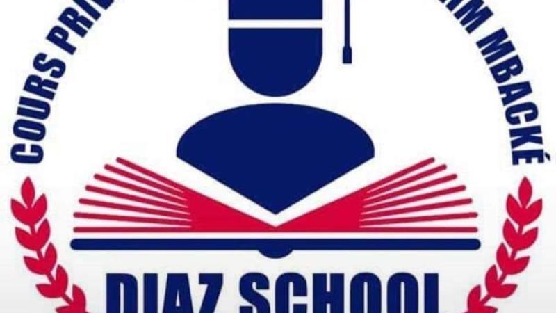Affaire Diaz School : L'IA de Pikine-Guédiawaye apporte des éclairages