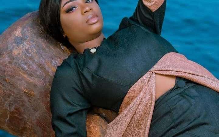 Justice : Dieyna Baldé sera fixée sur son sort le 07 septembre prochain