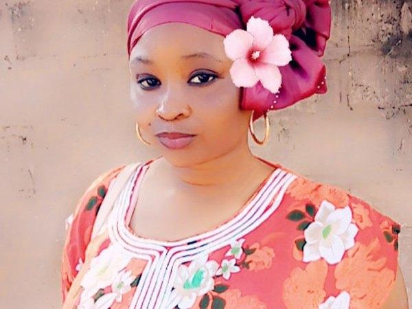 Tamba : une candidate décroche le bac au lendemain de son accouchement