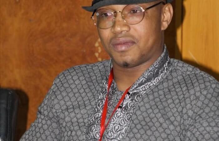 Élections FSF : Elhadji Diouf se range du côté de Me Augustin Senghor