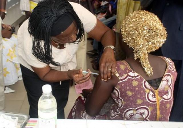 Covid-19 : la vaccination des femmes enceintes autorisée au Sénégal