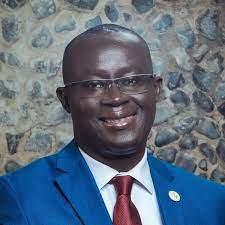 Élection FSF : Augustin Senghor résume son programme en dix points
