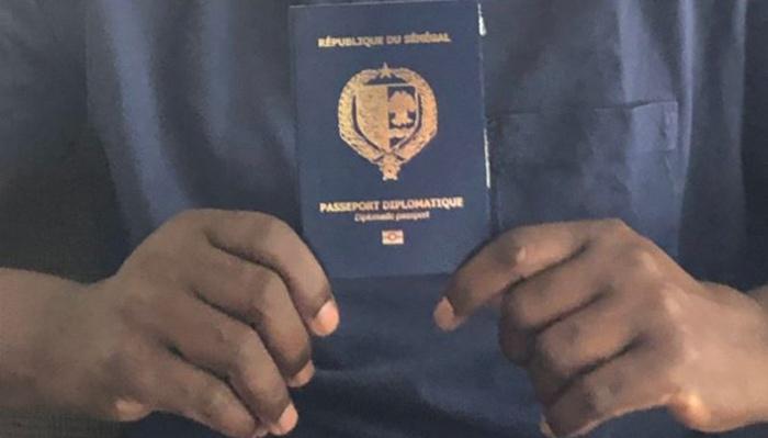 Passeports diplomatiques : le présumé cerveau décrit par ses proches