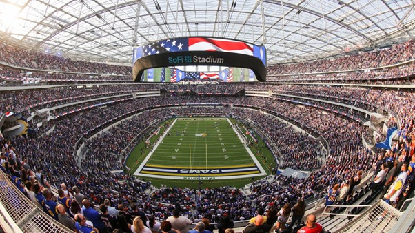 Football américain : Entrée en lice des champions en titre les Buccaneers, débuts de Matthew Stafford, choc Browns-Chiefs
