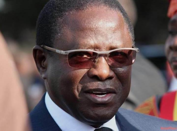 Trafic de Passeports Diplomatiques : Pape Diop affirme que plusieurs autres députés sont impliqués